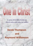 One_In_Christ_Cover