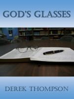 Gods_Glasses_8_Cover_Thumb