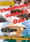 Observers_Guide_to_God_Cover-thumbnail
